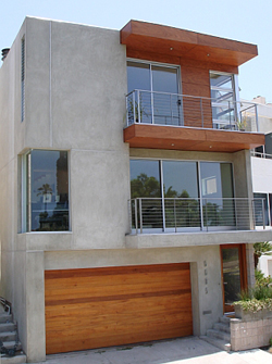 Santa Monica Commercial Contractor